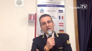 Desenzano: la Polizia Urbana dotata di defibrillatore