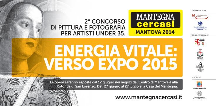 mantegna 6x3_2.indd