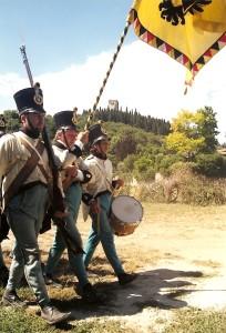 battaglia Solferino