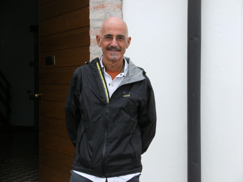 Luciano Piona