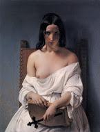 Francesco-hayez-Meditazione
