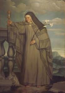 Santa Chiara 1