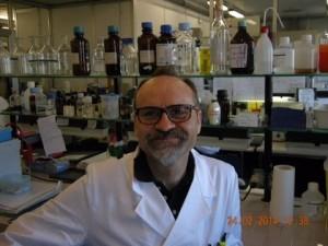 """Intervista al dottor Gianluigi Zanusso e le sue recenti scoperte relative alle """"Malattie da prioni"""""""
