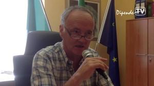 Valtenesi: intervista a Isidoro Berini assessore al turismo e commercio  dell'Unione Comuni della Valtenesi