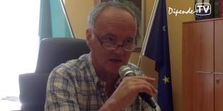 Valtenesi: intervista a Isidoro Bertini assessore al turismo e commercio <br> dell&#8217;Unione Comuni della Valtenesi