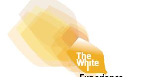 """Milano:  """"THE WHITE EXPERIENCE"""" – TUTTI I COLORI DEL BIANCO"""