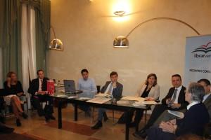 Librar Verona