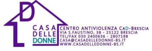 Lettera Aziende - Progetto Un tetto per tutte