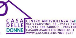 NEL SEGNO DELLA DONNA<br>18 novembre, Auditorium San Barnaba Brescia