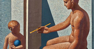 Milano: ARTCURIAL – Briest, Poulain, F.Tajan Aste e cultura
