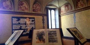 Castiglione delle Stiviere (Mantova): EMILIO ISGRO'