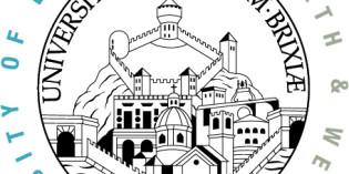 """Lonato del Garda: Università e Fondazione Ugo da Como insieme per il progetto di """"albergo diffuso"""""""