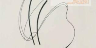 Milano: Porro & C. Artconsulting – opere d'arte moderna e contemporanea
