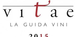 Milano: VITAE – Le migliori etichette vitivinicole italiane selezionate dall'AIS