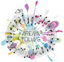 arena young 2014