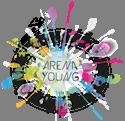 Verona: ARENA YOUNG