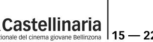 Bellinzona: ANCORA UN SUCCESSO PER CASTELLINARIA