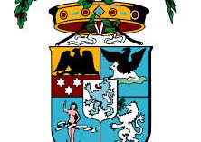 LEGGE DI STABILITA': IL PRESIDENTE della Provincia di Brescia MOTTINELLI INCONTRA I PARLAMENTARI BRESCIANI