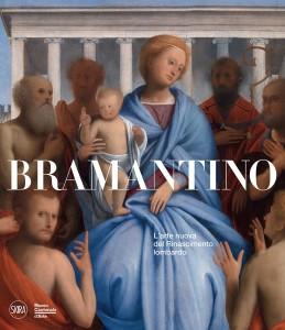 Bramantino 1