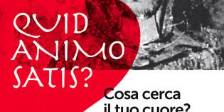 """Programma eventi per il trentennale della Scuola Paritaria """"A. MERICI"""" di Desenzano"""