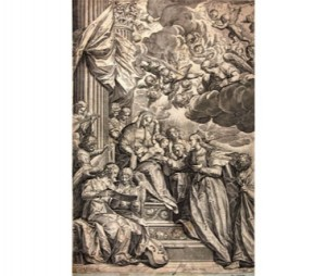 Veronese inciso 1