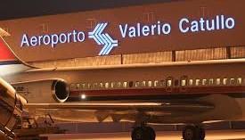 AEROPORTO CATULLO DI VERONA: IL LAVORO È A RISCHIO?