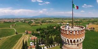 Desenzano: Progetti green per il 2015 e apertura natalizia del Museo di San Martino