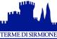terme sirmione logo