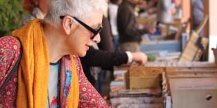 evento a Castel Goffredo (Mantova) : Libri sotto i Portici