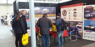 eventi intorno al Garda: 39° edizione del Rally 1000 Miglia