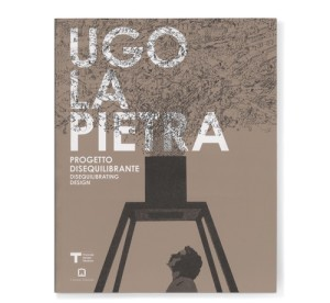 Ugo La Pietra 5