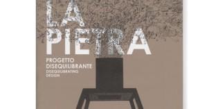 "Milano: UGO LA PIETRA – ""Progetto disequilibrante"""