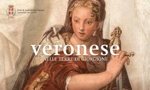 Veronese - Castelfranco Veneto 2014-15