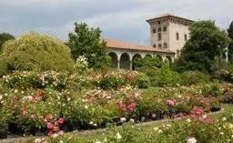 Rovato: Mercanti in Viaggio, in Primavera a Castello Quistini torna il festival del Vintage
