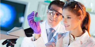 L'evoluzione del settore biotecnologico e sanitario