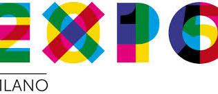 Da maggio a ottobre 2015 il Franciacorta sarà il brindisi ufficiale di Expo Milano 2015