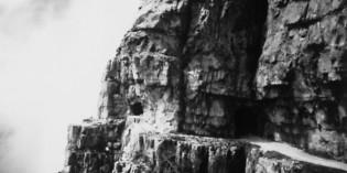 eventi di fotografia al Museo Storico Italiano della Guerra di Rovereto