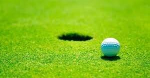 Parma: Italian Golf Show