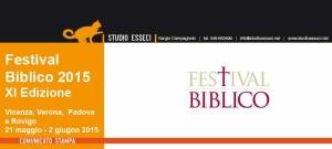 festival biblico-2015