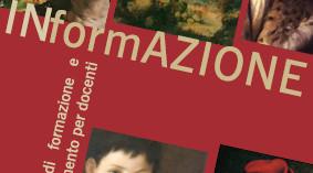 Trento: Paesaggi rinascimentali