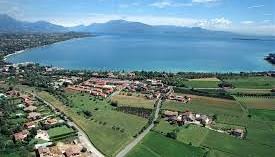 Lago di Garda: L'UNIONE DEI COMUNI DELLA VALTENESI gestirà bilancio, tributi e personale dei comuni associati