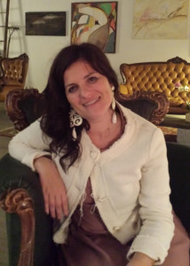 Dott.ssa Sabrina Amico