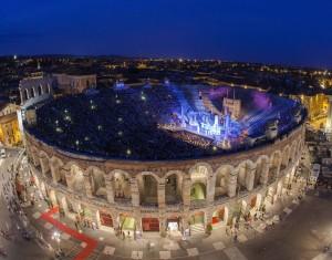 Arena_di_Verona_FotoEnnevi