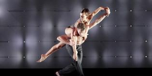 Eventi intorno al Garda: a Brescia WAYNE MCGREGOR | RANDOM DANCE FAR 5 FEBBRAIO ORE 21.00