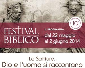 FestivalBiblico2014_VERONA programma web.pdf.pdf