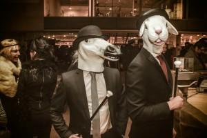 carnevale maschere IMG_7535