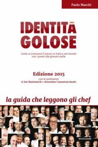 Identità Golose 1