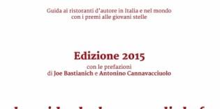 Identità Golose e Milano Food&Wine Festival