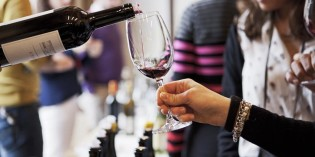 LIVE WINE 2015 – Salone Internazionale del vino artigianale