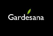 A Desenzano del Garda ha aperto al pubblico la Floricoltura Gardesana